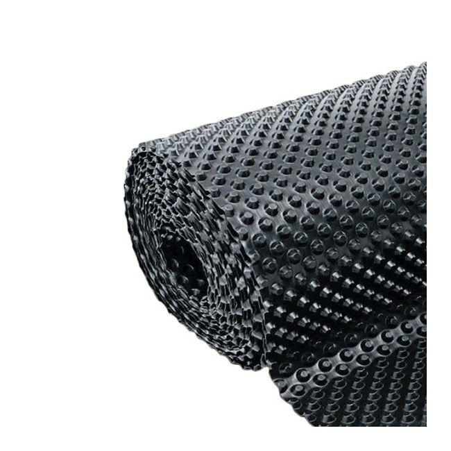 folia kube kowa onduline fondaline 2 m x 20 m folie i ta my izolacyjne izolacja przeciwwodna. Black Bedroom Furniture Sets. Home Design Ideas