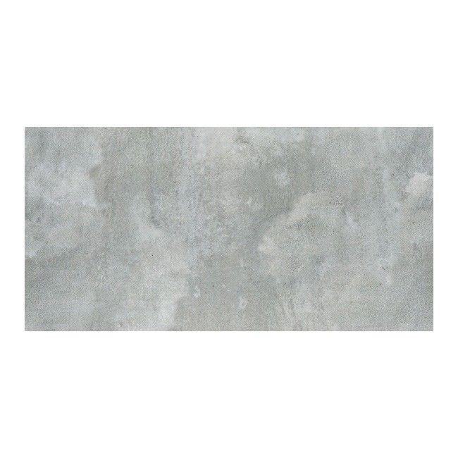 Glazura Sky Ceramstic 30 X 60 Cm Grey 144 M2 Płytki