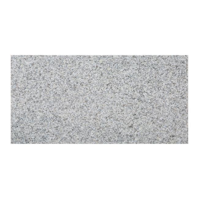 Granit Polerowany 30 5 X 61 Cm Szary 1 12 M2 Kamien Naturalny Castorama