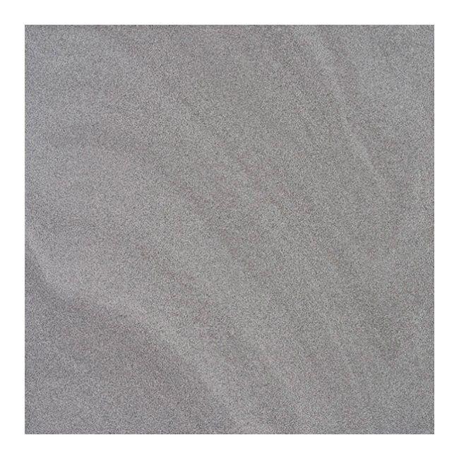 Gres Arceshia Ceramstic 60 X 60 Cm Szary 144 M2 Gres Ceramika