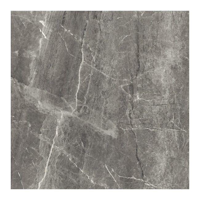 Gres athena 61 5 x 61 5 cm czarny 1 51 m2 p ytki for Castorama reims 51 catalogue