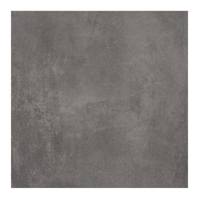 gres chromatic parady 59 8 x 59 8 cm grafit 1 07 m2 chromatic serie. Black Bedroom Furniture Sets. Home Design Ideas