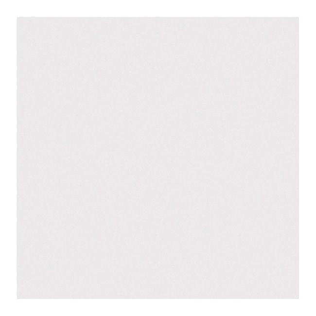 Gres Polerowany Ceramstic 60 X 60 Cm Biały 144 M2 Gres Ceramika