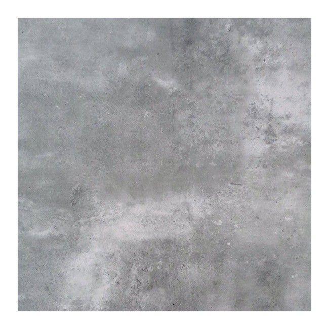 Gres Szkliwiony Polerowany Lexington Ceramstic 60 X 60 Cm Dark 144