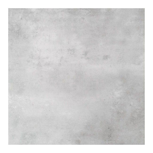 Gres Szkliwiony Polerowany Lexington Ceramstic 60 X 60 Cm Light 144