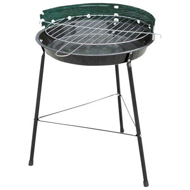 grill okr g y supergrill przeno ny sup720 grille w glowe grillowanie relaks w ogrodzie ogr d. Black Bedroom Furniture Sets. Home Design Ideas