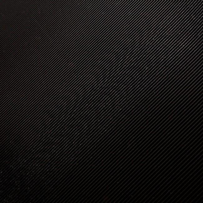 Cudowna Guma szeroki ryfel grubość 4 mm szerokość 60 cm - Maty - Nóżki i kółka ZL26