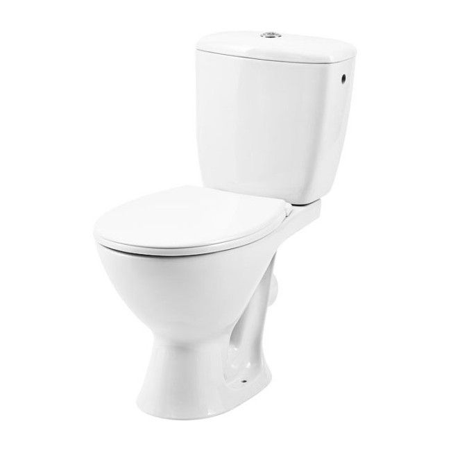 kompakt wc cersanit lider z desk kompakty wc wc. Black Bedroom Furniture Sets. Home Design Ideas