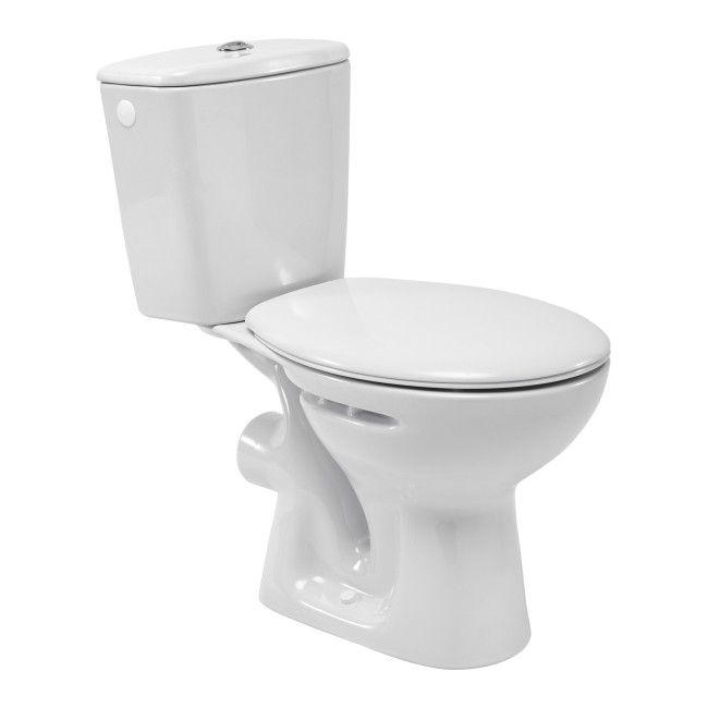 Castorama wc 28 images pack wc castorama wc castorama for Castorama abattant wc