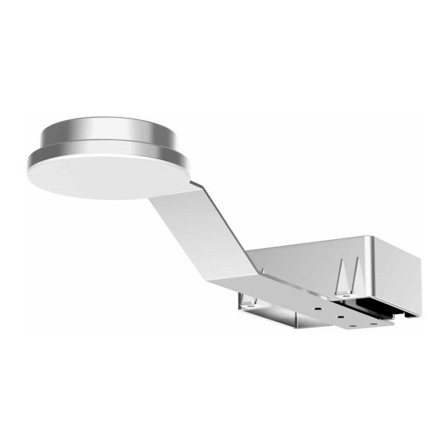 Lampa Led Emera Colours Nad Lustro Ip44