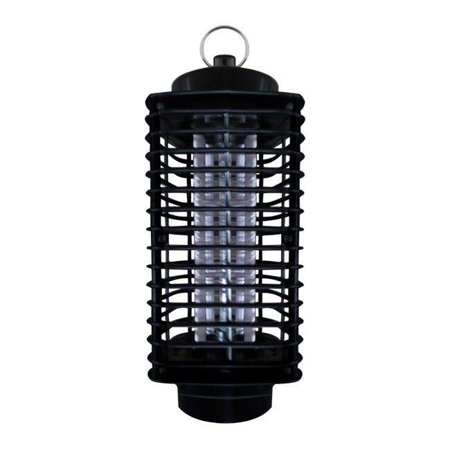 Lampa Owadobójcza Dpm Solid 12 W