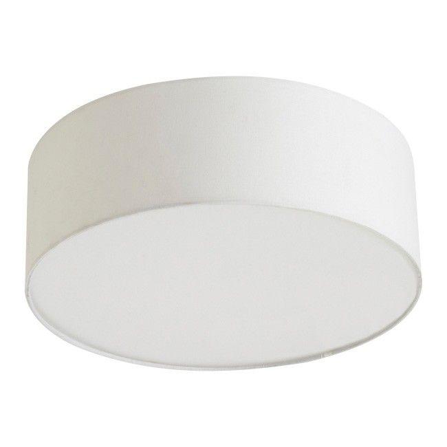 oświetlenie lampy sufitowe castorama