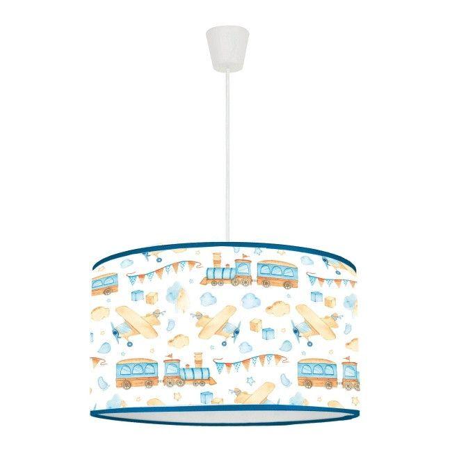 Lampa Wiszaca E27 Ciuchcia Lampy Wiszace Castorama