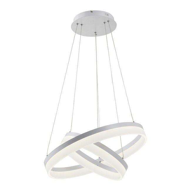 lampy sufitowe led castorama nowoczesne
