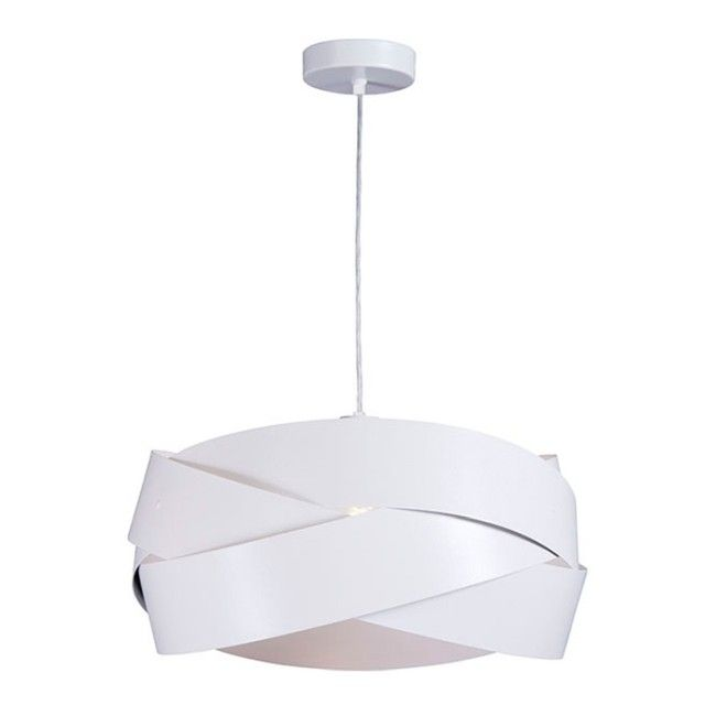 lampy sufitowe castorama 40w