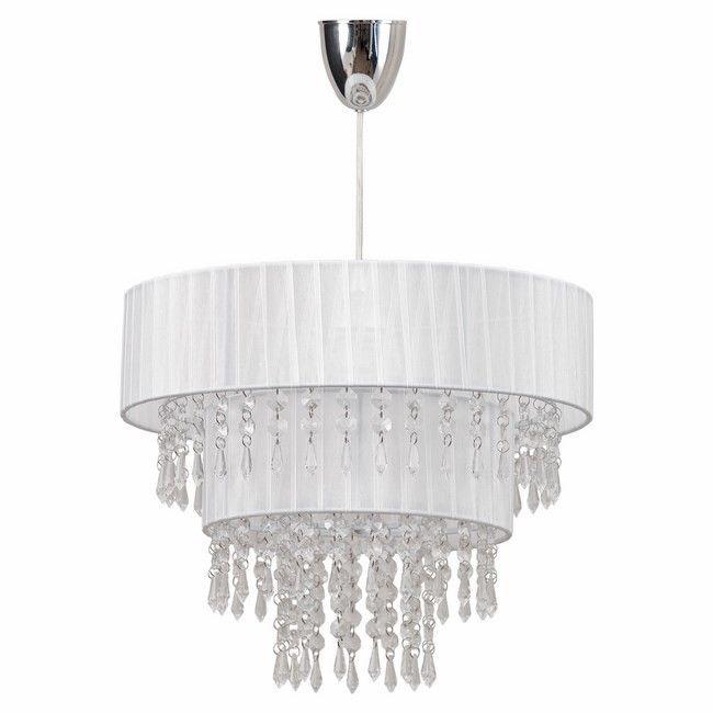Lampa wisząca Toscana 1 x 60 W E27