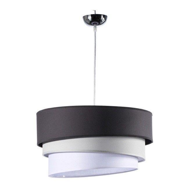 Lampy Castorama Sufitowe