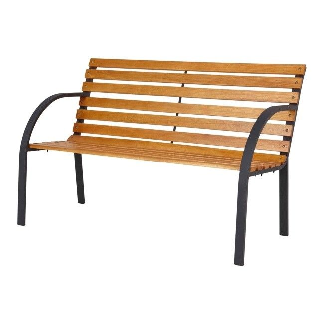 Ikea Garden Furniture Sale
