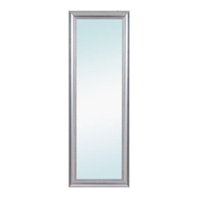Lustra W Ramie Lustra łazienkowe Akcesoria łazienkowe Urządzanie