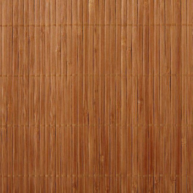 Mata Bambusowa Okaido 2 60 X 90 Cm