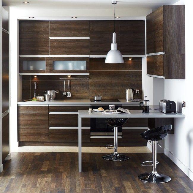 modu owy zestaw mebli kuchennych malibu 5 9 m2 modu owe zestawy meblowe meble kuchenne. Black Bedroom Furniture Sets. Home Design Ideas