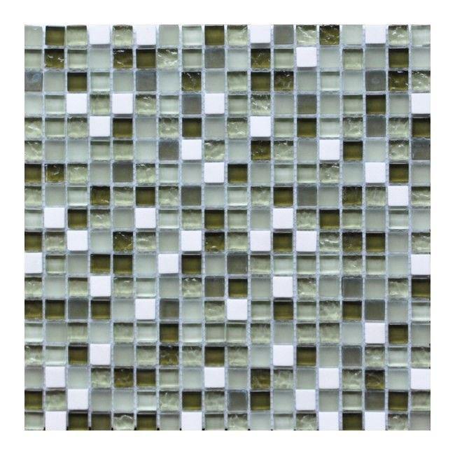 mozaika arco 30 x 30 cm p�ytki ścienne p�ytki ścienne