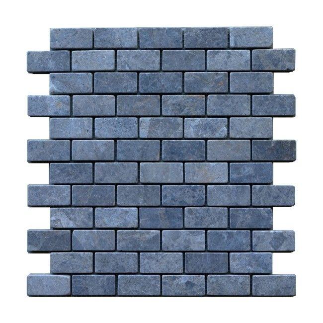 mozaika block colours 30 x 30 cm p�ytki ścienne p�ytki