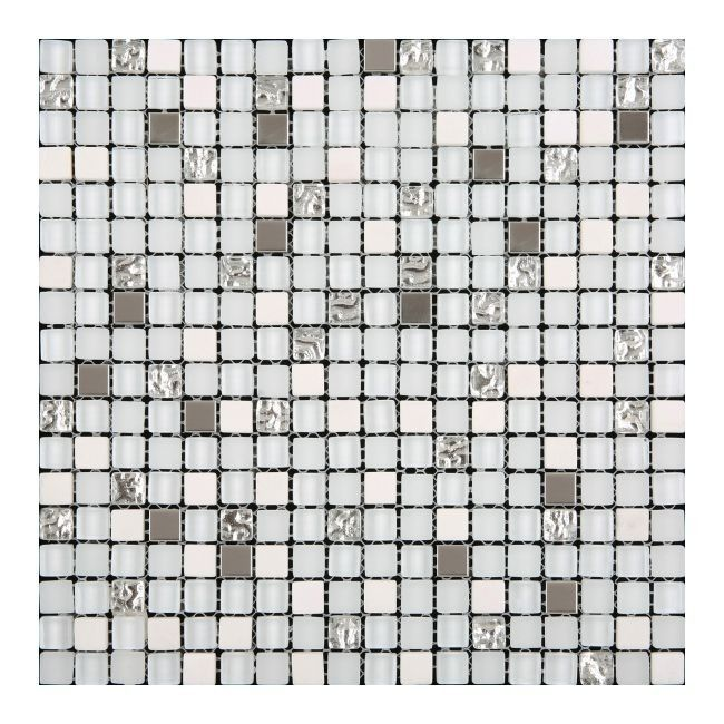 mozaika borne colours 30 x 30 cm p�ytki ścienne p�ytki