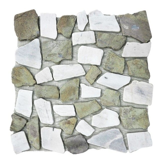 mozaika hardt colours 30 x 30 cm p�ytki ścienne p�ytki