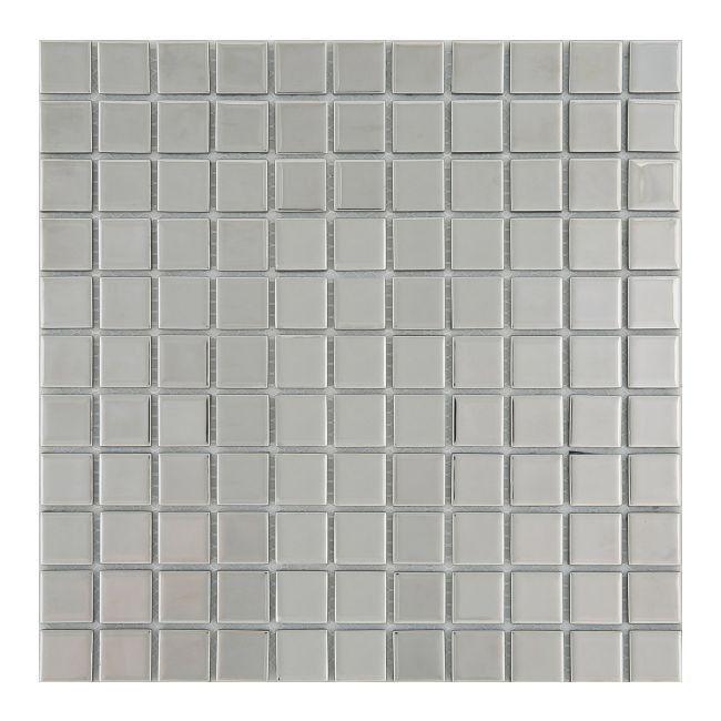 mozaika ivoy colours 30 x 30 cm p�ytki ścienne p�ytki