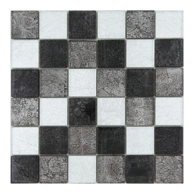 mozaika mable colours 30 x 30 cm p�ytki ścienne p�ytki