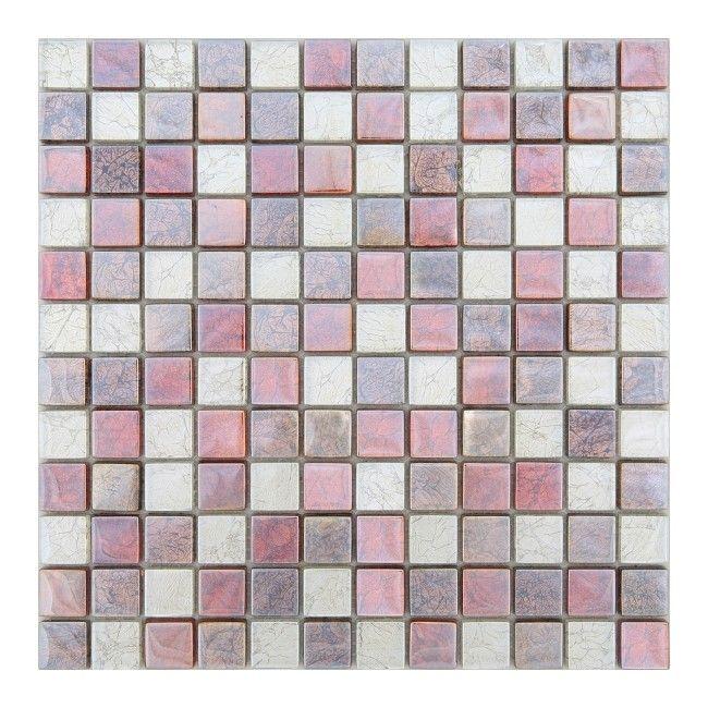 mozaika pail colours 30 x 30 cm p�ytki ścienne p�ytki