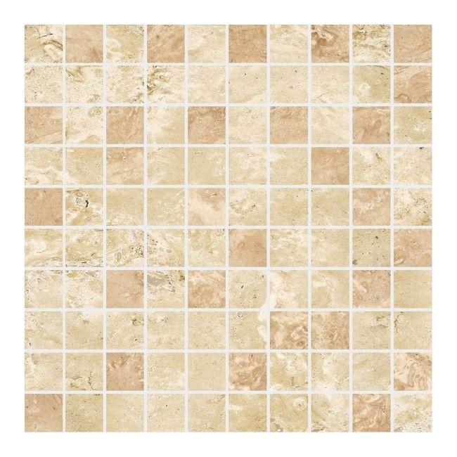 mozaika rapolano 25 x 25 cm p�ytki ścienne p�ytki