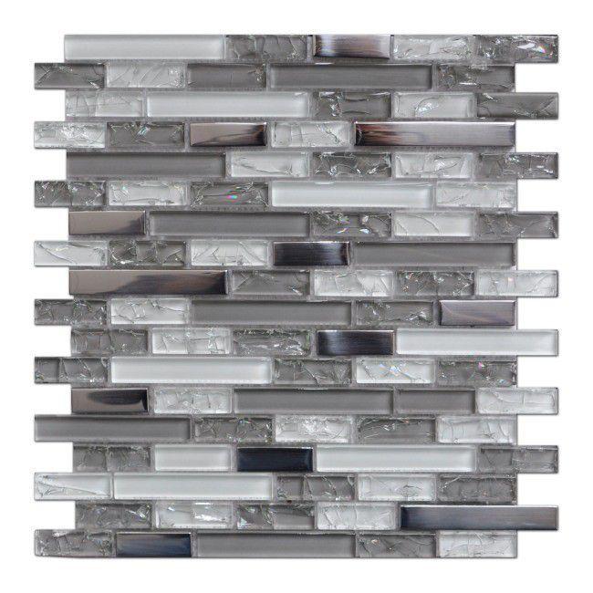 Mozaika Vera 30 X 30 Cm