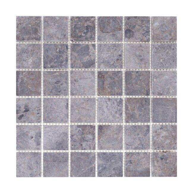 mozaika kamienna colours 30 x 30 cm p�ytki ścienne