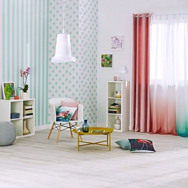 Obraz Flamingi 3 30 X 30 Cm Obrazy Obrazy I Ramiarstwo