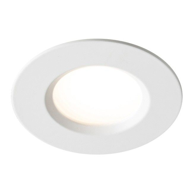 colours lampy led ip65