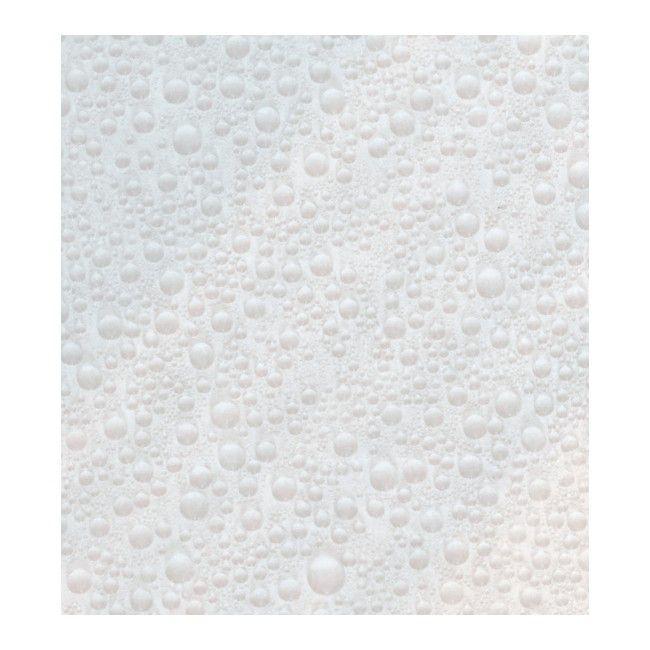 Okleina Waterdrop 45 Cm X 2 M Okleiny Castorama