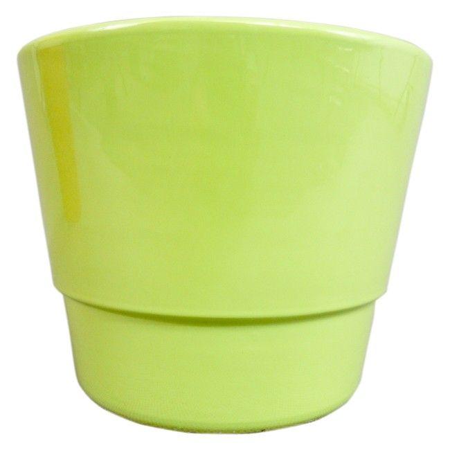 Osłonka Doniczki Cermax 501 Kaktus 7 Cm