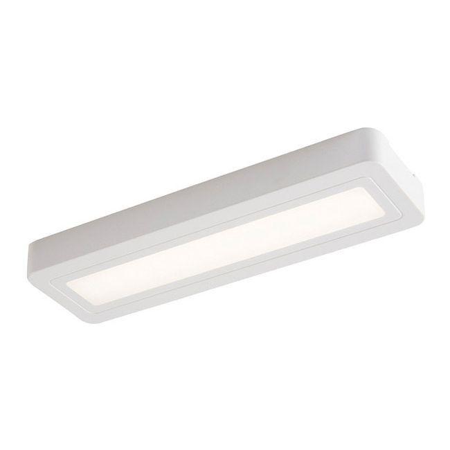 Oświetlenie Meblowe Led Colours Caldwell 4000 K Na Baterie White