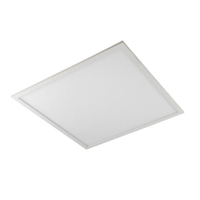 Panel Led Zintegrowany Colours 60 X 60 Cm Biały Oprawy