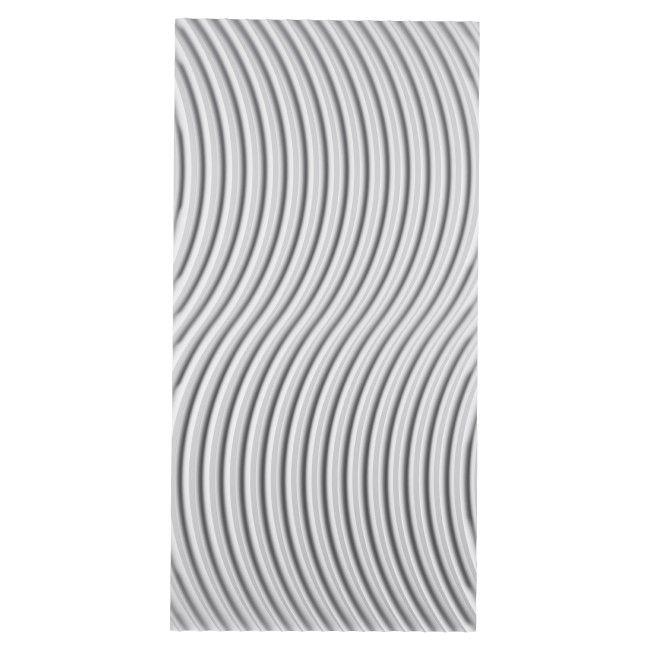 Panel Mdf Knap 3d Wind 120 X 60 Cm 2 88 M2 Panele Mdf Boazeria