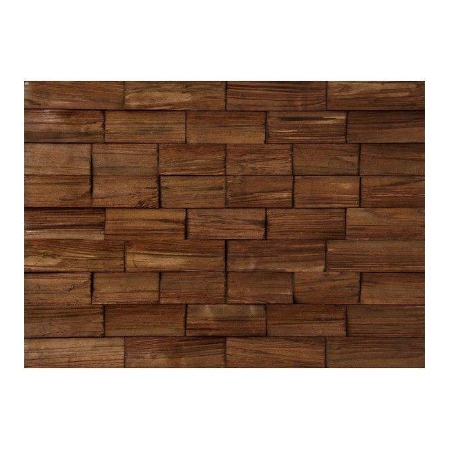 Panel Dekoracyjny Stegu Axen 01 0 59 M2 Panele Dekoracyjne