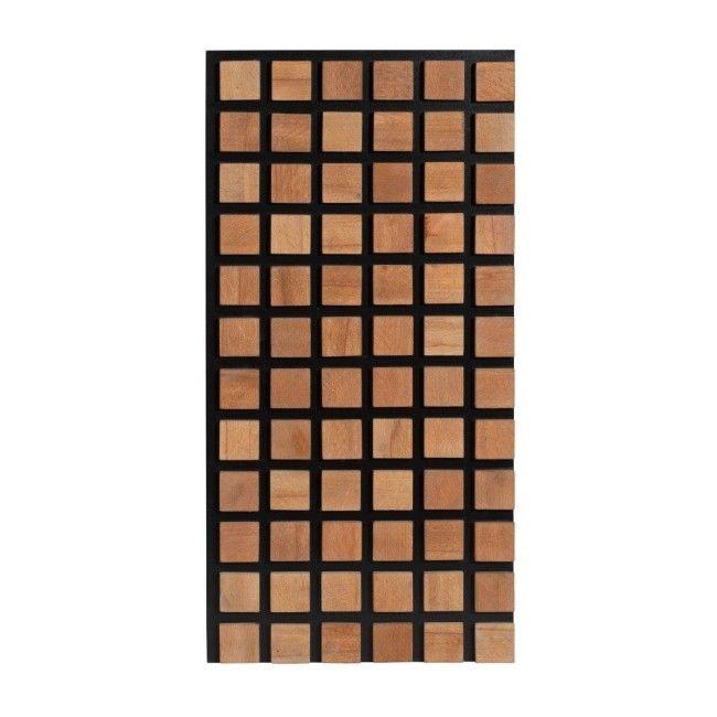 Panel Dekoracyjny Stegu Pixel 058 M2 Panele Dekoracyjne
