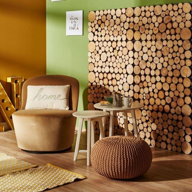 Panele Dekoracyjne Na Sciane Castorama Q Housepl