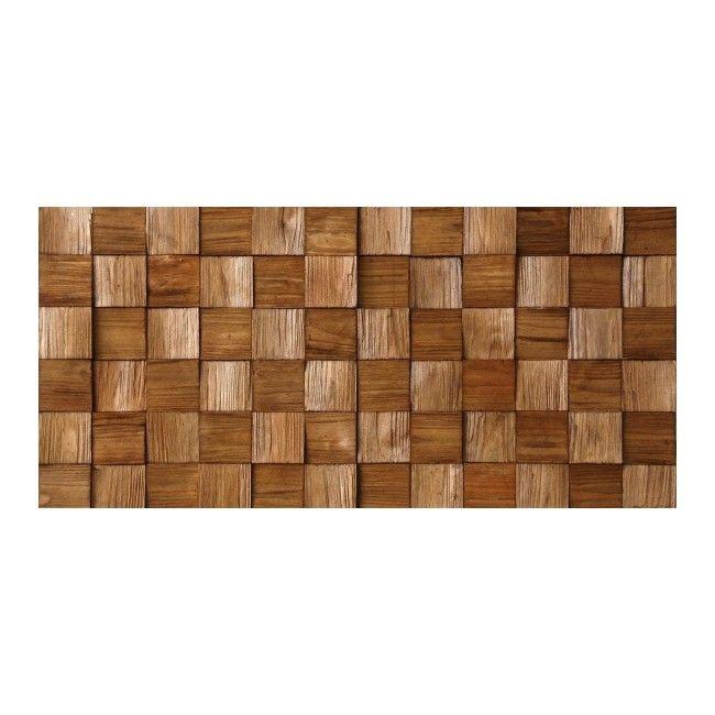 Panel Dekoracyjny Stegu Quad Min 058 M2