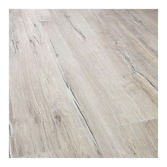 panel pod ogowy classen avero ac5 1 852 m2 laminowane panele pod ogowe drewno i. Black Bedroom Furniture Sets. Home Design Ideas