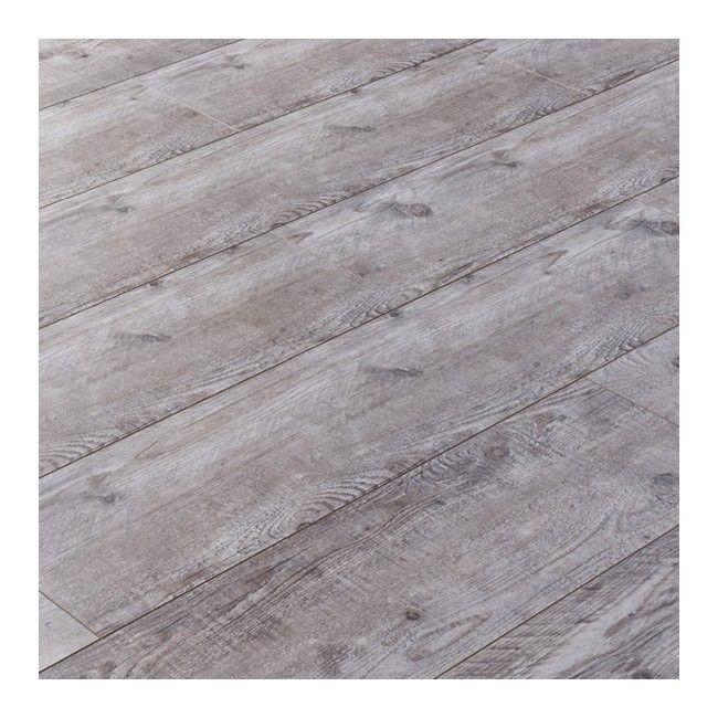 panel pod ogowy classen fernandez ac5 2 176 m2 laminowane panele pod ogowe drewno i. Black Bedroom Furniture Sets. Home Design Ideas