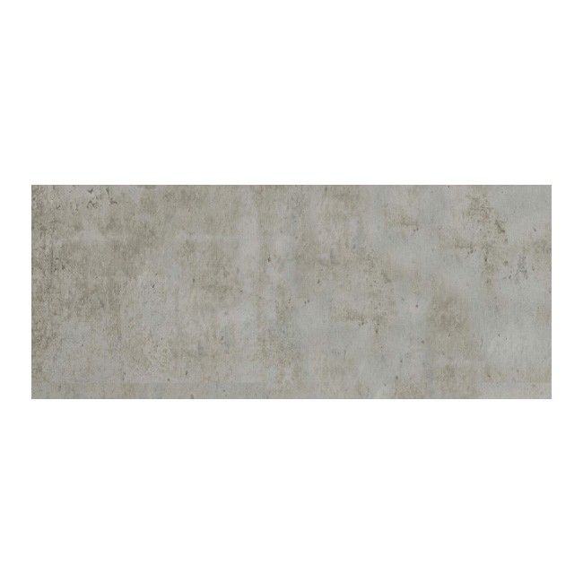 Panel ścienny Mdf Walldesign Celestyn 1353 M2