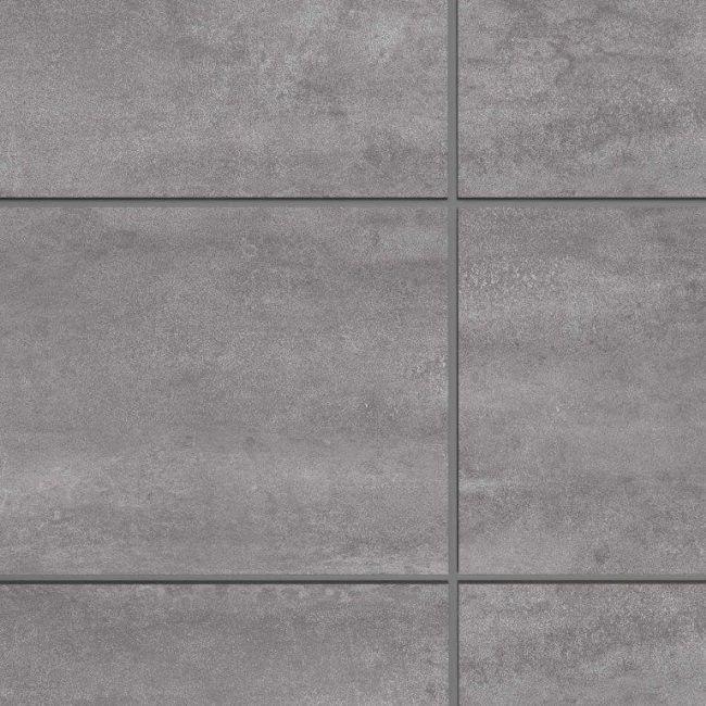 Panel ścienny Mdf Walldesign Kwarc 1 353 M2 Panele Mdf Boazeria